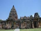 パノム・ルン神殿