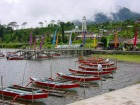 ブラタン湖