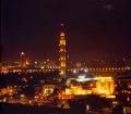 カイロ夜景