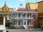 ナポレオン三世の館