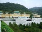 世界四大博物館のひとつに数えられている