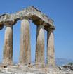 ポセイドン神殿