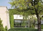 ジベルニー・アメリカンアート美術館