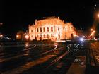 音楽公会堂 ルドルフィヌム