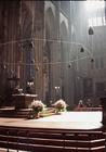 ケルン大聖堂 主祭壇
