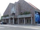 国際珊瑚礁センター