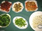 蘇州料理*写真はイメージです