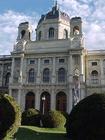 ウィーン美術史博物館