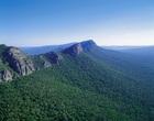 グランピオンズ国立公園