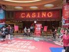 初心者でも遊べるシンガポールカジノ