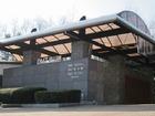 DMZ資料館