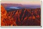 グランピアンズ国立公園