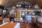 地元の人達にも人気のレストラン、グロリイェット