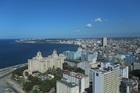 キューバと言えばカサ(Casa)と呼ばれる民泊が主流