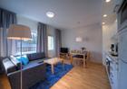 アパートメントホテル ルカ・スキー・シャレー