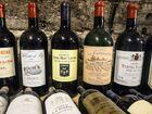 歴史のあるホットホリデーワイン