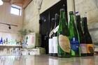 石川県の銘酒、神泉を求めて東酒造へ出かけませんか?