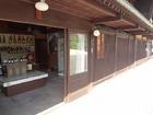 歴史と趣のある老舗、源平酒造