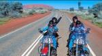 バイクでのツアーは一味違った一面が見えるはずです。