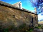 1825年に建てられたオーストラリア最古の刑務所・リッチモンド刑務所