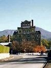 オーストラリアで最も古いカスケードビール醸造所