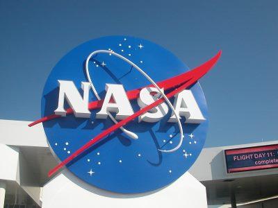 NASA♪
