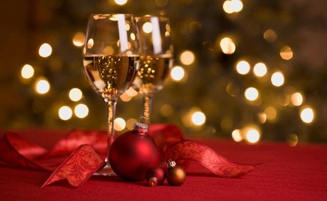トラムカーでいただくワインは特別な味!?