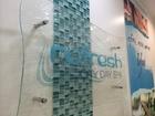 オーストラリア産自然派ブランド、OrganicSpa社製品を使ったデイスパトリートメント