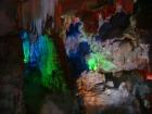 世界遺産 フォンニャ洞窟日帰りツアー