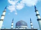 マレーシア三大宗教の旅