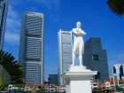これはお値打ち 日本語ガイドがご案内 シンガポール半日観光