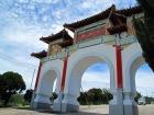 マレーシア・サバ州第二の都市・サンダカンを訪れる!!コタキナバル発・サンダカン1日観光(日本語)