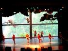 烏来(トロッコ、白糸の滝、原住民の踊り) 専用車利用プライベートツアー