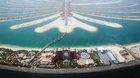 水上飛行機 45分遊覧飛行 (バージュカリファ、パームジュメイラ、ワールドアイランド)