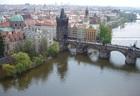 3時間でプラハを見尽くす!市内観光グランドツアー!