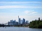 フランクフルト&ライン川半日ツアー! 半日で市内名所と世界遺産ライン渓谷の充実観光! 【期間限定 4月~10月】