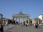 [みゅう]ベルリンの壁午前半日ウォーキングツアー【日本語ガイド付き】