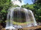 遊々満喫!ガラスマオの滝ツアー
