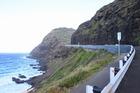 美しい海岸線とミニサークルアイランドツアー【オアフ島】