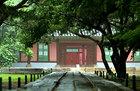 ソウル市内歴史観光半日午後ツアー