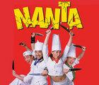 「NANTA(ナンタ)」済州公演チケット