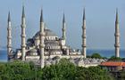 イスタンブール半日観光 日本語プライベートツアー
