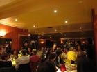【みゅう】パリ発 プライベート送迎付き!「ベルカント」オペラを聴きながらディナー