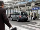 専用車利用 ドブロブニク空港 ドブロブニク主要ホテル間送迎