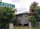 ケアンズのシェアハウス 短期・長期どちらでも安価で安心して泊まれる宿泊施設