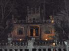 昼と夜両方一度に見られるパロネラパークとマムースカイウォークツアー<英語ガイド/園内日本語ガイド>