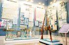 イズマイロヴォ・ウォッカ博物館&試飲体験【日本語ガイド / ホテル送迎】