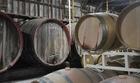 世界も注目するワイナリー「都農ワイン」見学予約【宮崎県児湯郡都】