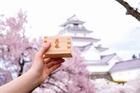 会津若松の伝統「花春酒造」見学予約【福島県会津若松市】