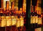 福岡で一番古いワイナリー 巨峰ワインを訪れる【福岡県久留米市田主丸】